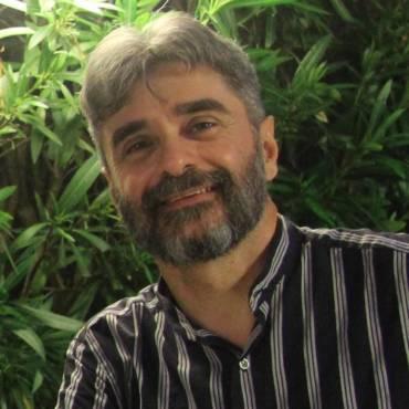 Alfredo Ferrero