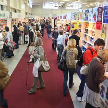 Bratislava quattro giorni per i libri