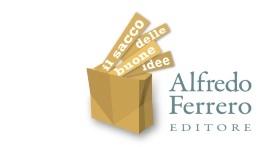 Ferrero-logo-orizzontale-piccolo-sfalsato