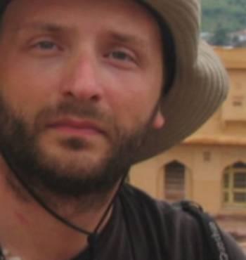 Pietro Chierichetti